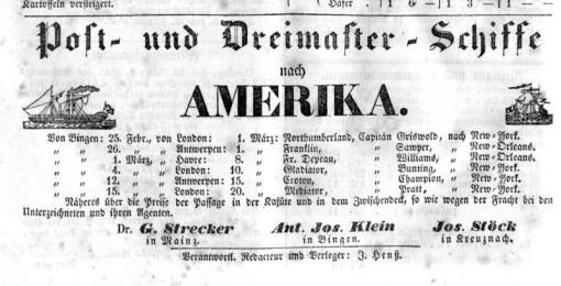 Stiftung Haus Der Stadtgeschichte Vortragsreihen Der